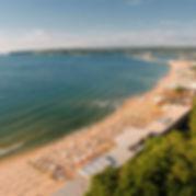 ernie_hemingway_beach_sky_view_thumbnail