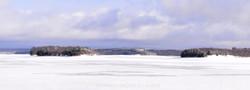 Hinckley Lake II