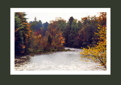 West Canada Creek Memories