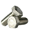 IMPERIAL STAINLESS BOLTS.png