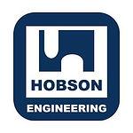 Hobson.jpg