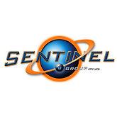 Sentinel_logo_web.jpg