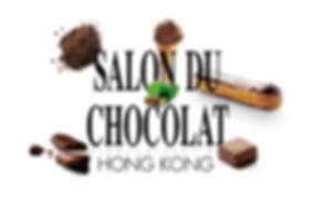 Salon du Chocolat Hong Kong