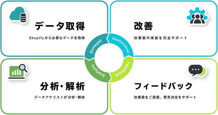 201225_図式BU_修正3-2.jpg
