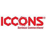 ICCONS-Logo.jpg