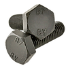 MILD STEEL BOLTS PLAIN.PNG