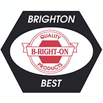 BRIGHTON BEST.PNG