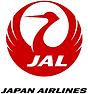 logo_jal_official.png