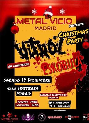 METAL VICIO MADRID 18D 2021.jpg