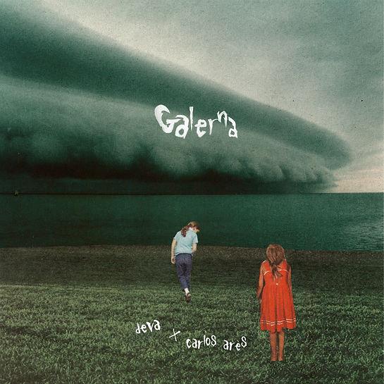 galerna.cover.jpg