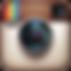 instagram-logo-png-insta-17-transparent.