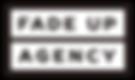 Fade Up Logo PNG.png