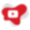 youtube-logo-icon-social-media-icon-png-