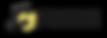 FIX-logohorizontal-COLOR-negro_GRANDE.pn