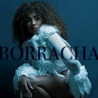 Cover Borracha.webp