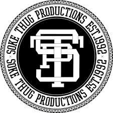 Soke Thug Prod Icon