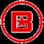 beatstars-logo-png-2-Images-PNG-Transpar