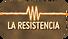 Logo_La_Resistencia.png