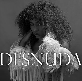 Cover Desnuda.jpg