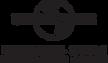UMPG- Logo.png