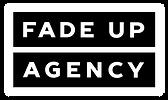 Fade Up Logo Neg PNG.png