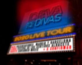 Deva and the Divas Tour.jpg