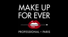 Makeup Forever logo.png