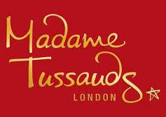 Madam Tussauds London .jpg