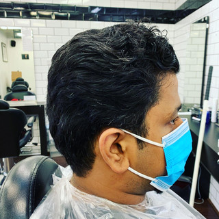 #anne_thebarber