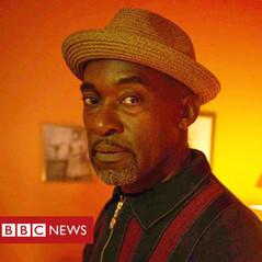 Sitting in Limbo (BBC)