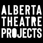 Alberta Theatre Projects .png