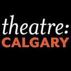 Theatre Calgary .jpg