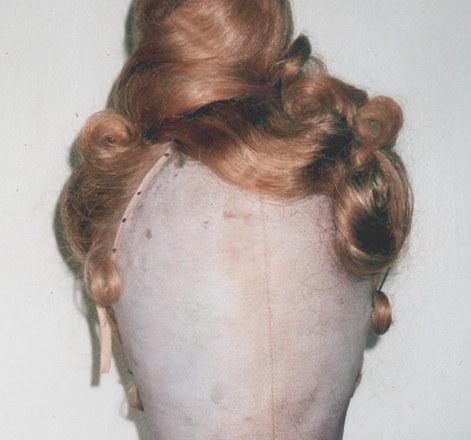 128-Period Hair 1414.jpg