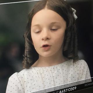 Little Vicky.jpeg