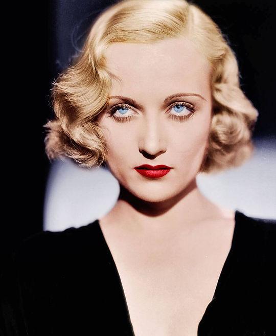 1930s-Hairstyles-carole lombard.jpg