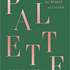 Palette Makeup Book.jpg