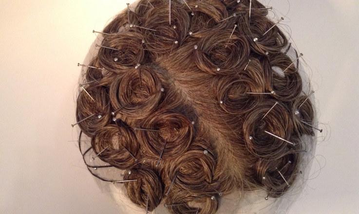 Pin Curl.jpeg