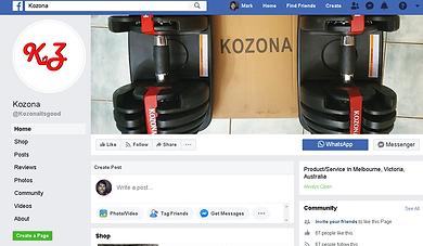 kozona page.png