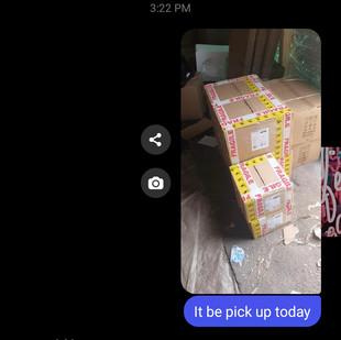 Screenshot_20210818-161816_Messenger.jpg