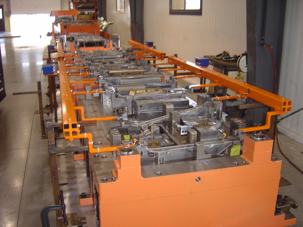 LMS Transfer Tool 3-20-07 001.jpg