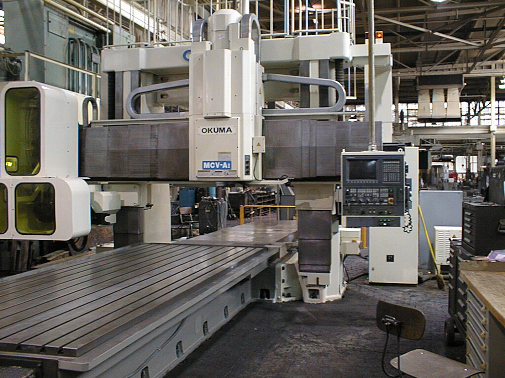 Okuma Bridge Mill MCVA II(2).jpg