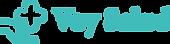 Logotipo_Voy_Salud_marca_estándar_png_si