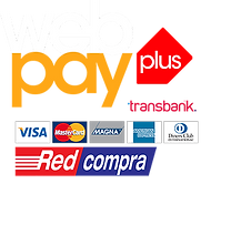 webpay_copy2_55aaeeb3-2209-4480-9113-b5b