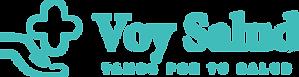 Logotipo con eslogan color png.png
