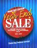 2018 Year End Sales