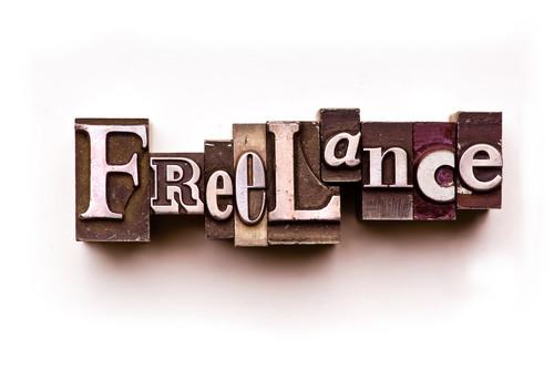 3 Langkah Peringatan Apabila Menggunakan Khidmat Freelancer