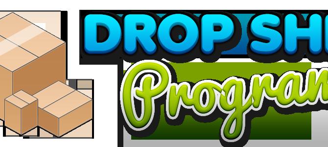Tips Memulakan Bisnes Dropship