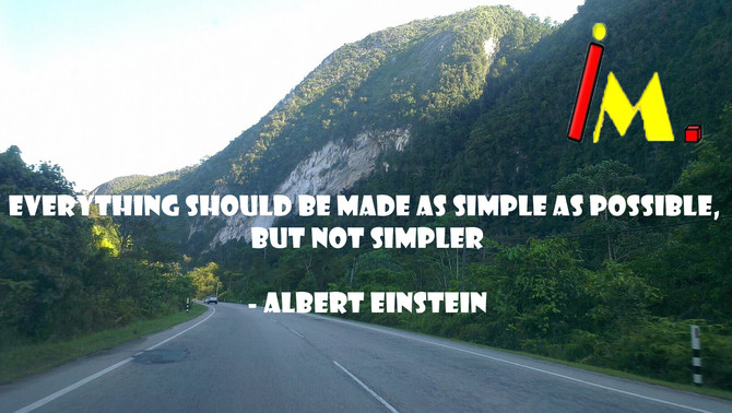 Best Quotes From Albert Einstein