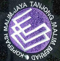 KoperasiMalimJaya