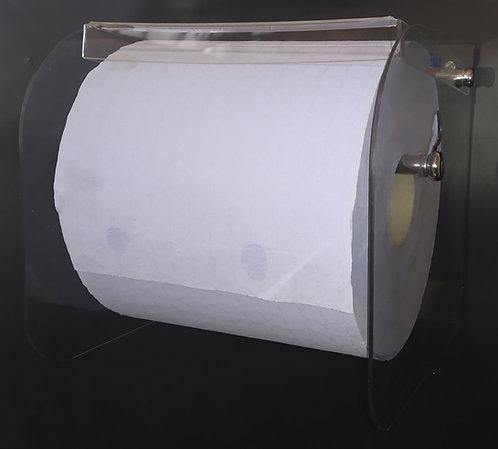 Держатель D10640для протирочных материалов в рулоне